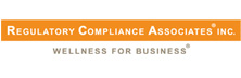 Regulatory Compliance Associates: Mitigating Compliance Risks with Robust Solutions