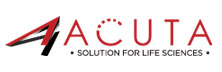 ACUTA: Regulatory Information Tamed in the Cloud